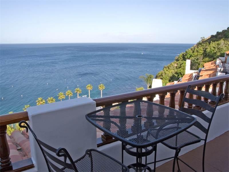 Hamilton Cove Villa 2-47 - Image 1 - Catalina Island - rentals