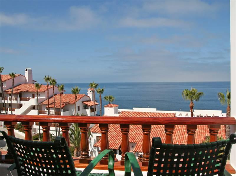 Hamilton Cove Villa 9-62 - Image 1 - Catalina Island - rentals