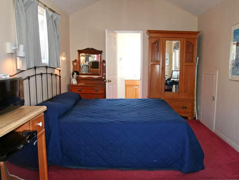 122 Claressa C - Image 1 - Catalina Island - rentals