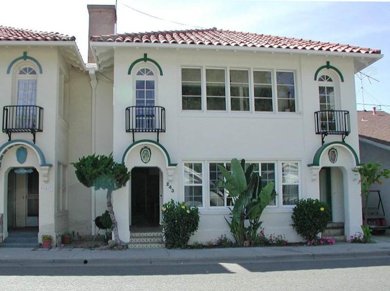 243 Claressa - Image 1 - Catalina Island - rentals