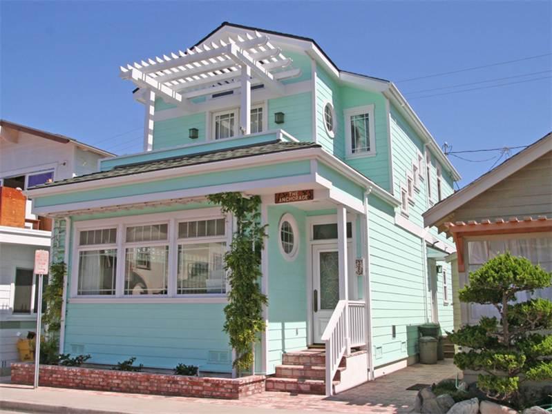 320 Claressa - Image 1 - Catalina Island - rentals