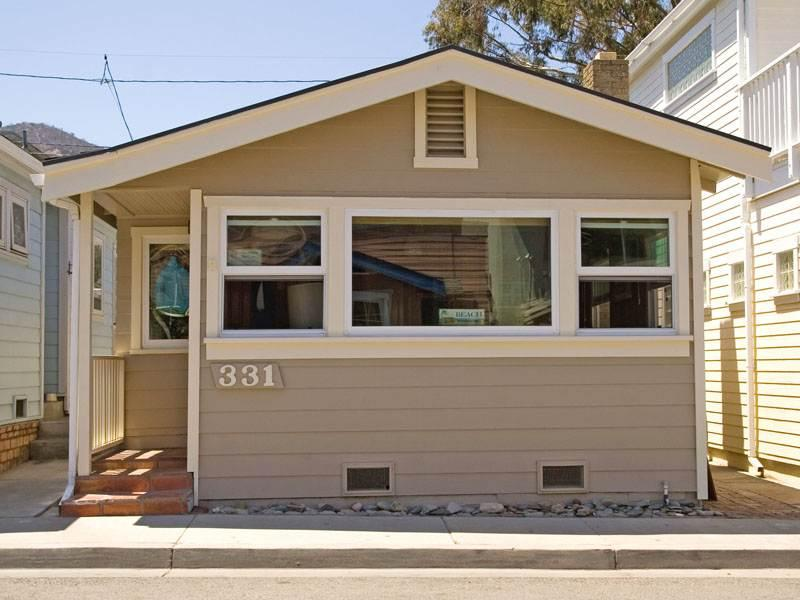 331 Descanso - Image 1 - Catalina Island - rentals