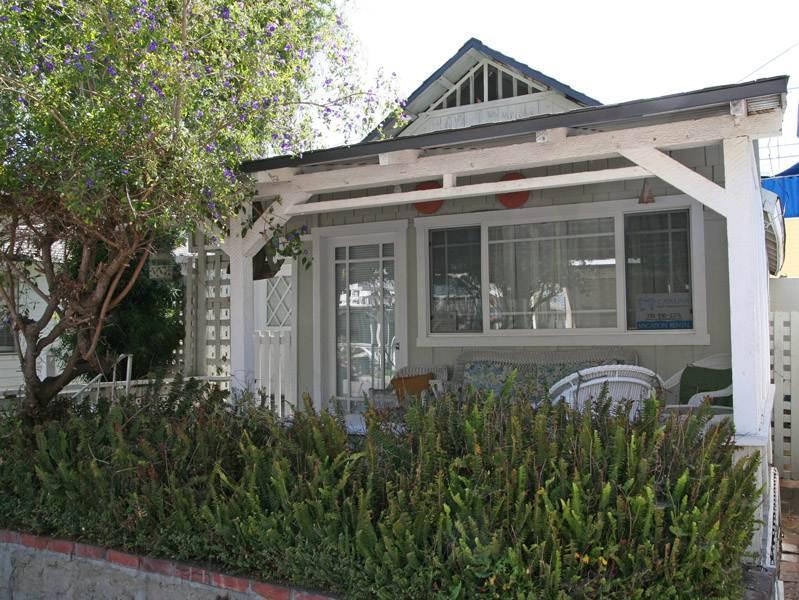 334 Sumner - Image 1 - Catalina Island - rentals