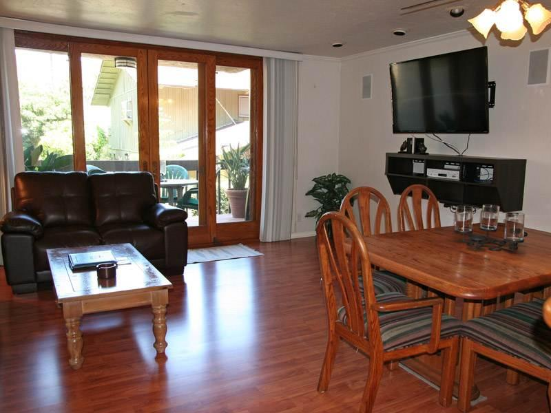 89 Sol Vista - Image 1 - Catalina Island - rentals