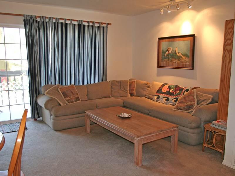 94 Sol Vista - Image 1 - Catalina Island - rentals