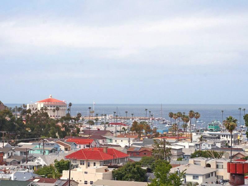 Bahia Vista - C63 - Image 1 - Catalina Island - rentals