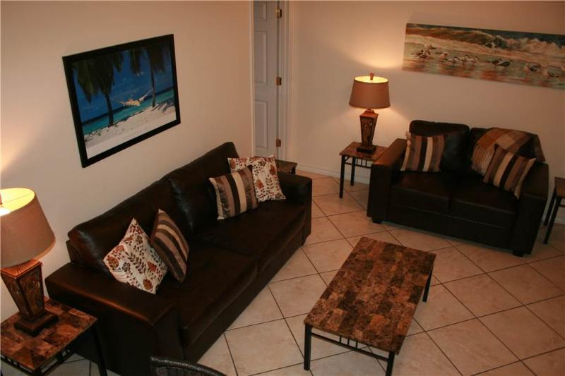 CDR6-Lazy Fun - Image 1 - Port Aransas - rentals