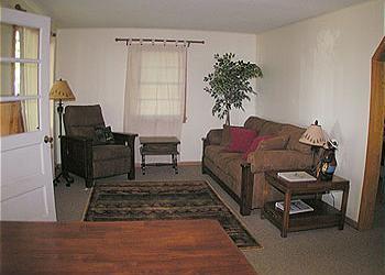Brookhaven 3 on Big Glen Lake - Image 1 - Maple City - rentals
