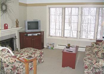 South Village 13 Homestead/Sleeping Bear Dunes - Image 1 - Glen Arbor - rentals