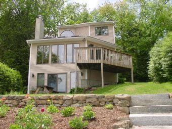 Great House in Gilford (500) - Image 1 - Gilford - rentals