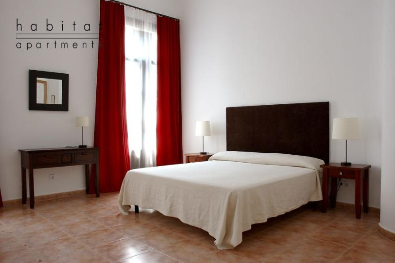 Colom 1 apartment, Studio next to the Ramblas - Image 1 - Barcelona - rentals
