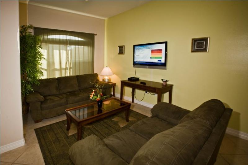 Cara Del Sol #6 - Image 1 - South Padre Island - rentals