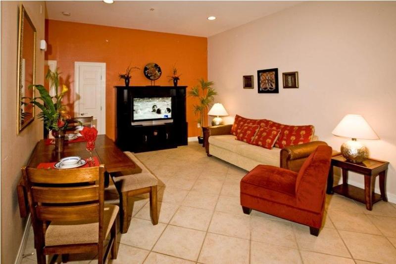 Cara Del Sol #12 - Image 1 - South Padre Island - rentals