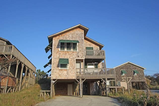 After All - Image 1 - Nags Head - rentals