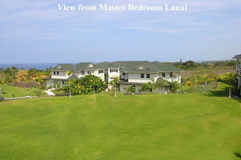 Na Hale O Keauhou, Townhome I-6 - Image 1 - Kailua-Kona - rentals