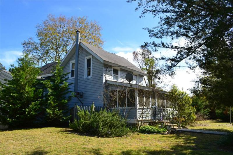 Homestead - Image 1 - Chincoteague Island - rentals