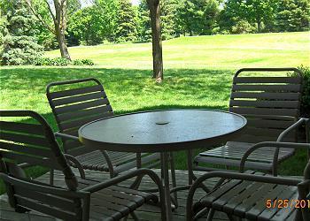 Caddy Shack at Grand Traverse Resort - Image 1 - Williamsburg - rentals