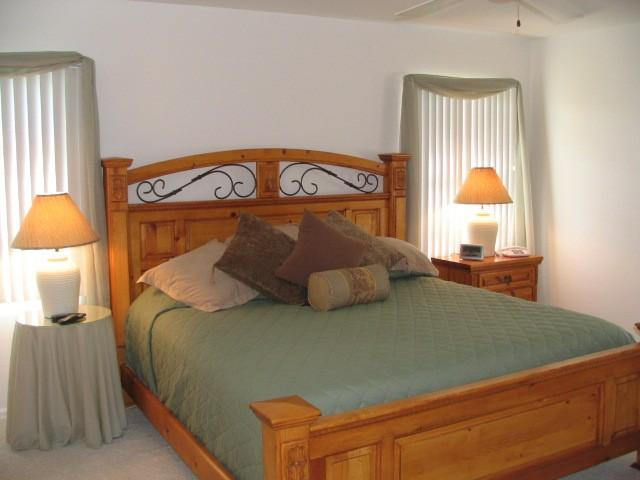 Coral Point - Image 1 - Cape Coral - rentals