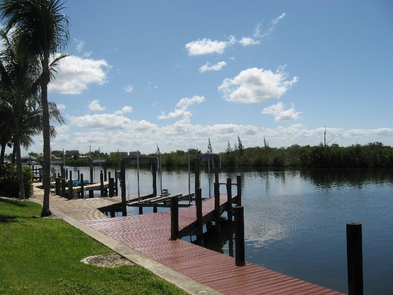 Key West - Image 1 - Cape Coral - rentals