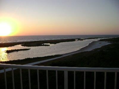 View 1 - SST4-1101 - South Seas Tower - Marco Island - rentals