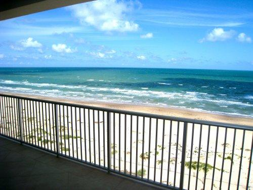 Los Corales unit #602 South - Image 1 - South Padre Island - rentals