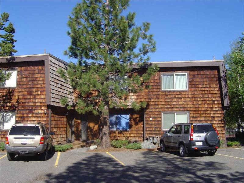 2031 Venice Dr #325 - Image 1 - South Lake Tahoe - rentals