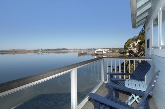 Alba - Image 1 - Bodega Bay - rentals