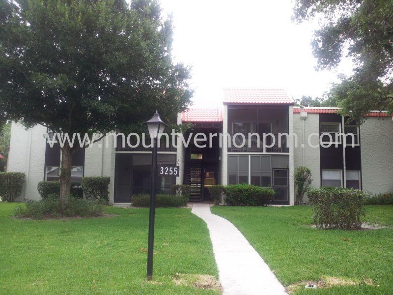 3255 Beneva Road - Image 1 - Sarasota - rentals