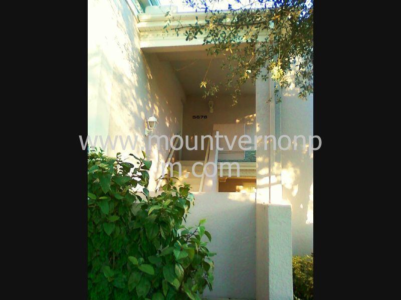 5678 Sheffield Greene - Image 1 - Sarasota - rentals
