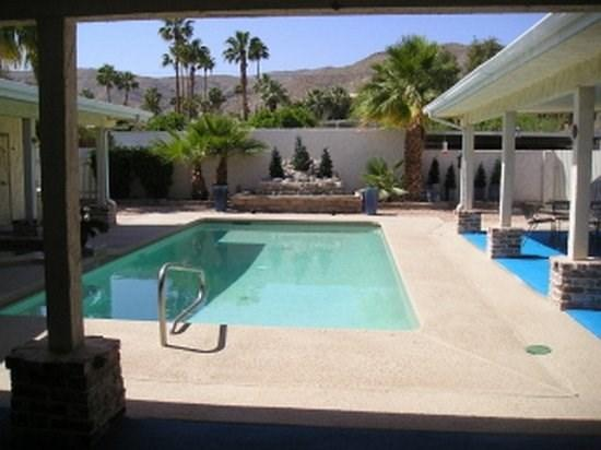 Fabulous House in Cathedral City (VV905 - Cathedral City Cove - 3 BDRM, 3 BA) - Image 1 - Cathedral City - rentals