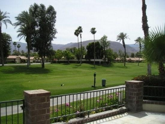 Perfect House in Palm Desert (CAST283 - Monterey Country Club - 2 BDRM + DEN, 3.5 BA) - Image 1 - Palm Desert - rentals