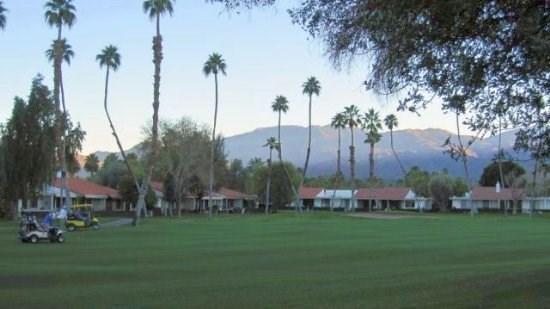 GER10 - Rancho Las Palmas Country Club - 3 BDRM, 2 BA - Image 1 - Rancho Mirage - rentals
