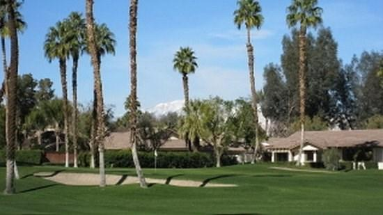 SM430 - Monterey Country Club - 2BDRM, 2 BA - Image 1 - Palm Desert - rentals