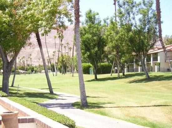 TOL24 - Rancho Las Palmas Country Club - 3 BDRM, 2 BA - Image 1 - Rancho Mirage - rentals