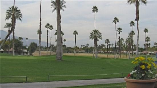 TORT14 - Rancho Las Palmas Country Club - 2 BDRM, 2 BA - Image 1 - Rancho Mirage - rentals