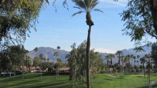 SV304 - Monterey Country Club - 2 BDRM + DEN, 2 BA - Image 1 - Palm Desert - rentals