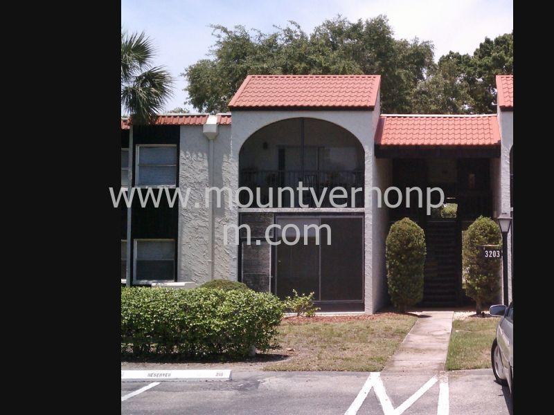 3203 Beneva Road #101 - Image 1 - Sarasota - rentals