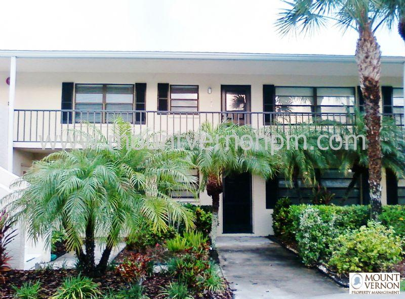 7110 Fairway Bend - Image 1 - Sarasota - rentals