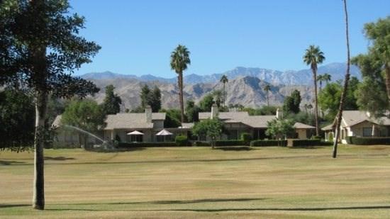 SER265 - Monterey Country Club - 2BDRM, 2 BA - Image 1 - Palm Desert - rentals