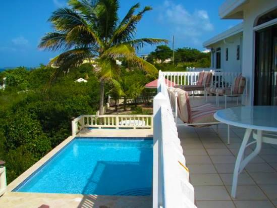 Quixotic Villas - Anguilla - Quixotic Villas - Anguilla - Island Harbour - rentals