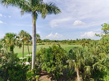 View - Greenbriar in Bonita Bay - Bonita Springs - rentals