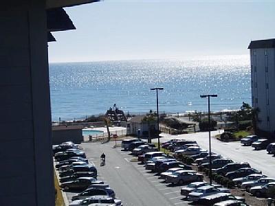 A0534 - Image 1 - Myrtle Beach - rentals
