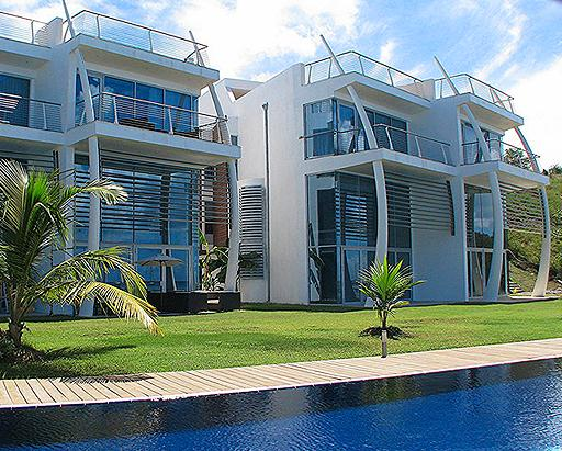 Windward at Prickly Bay - Grenada - Windward at Prickly Bay - Grenada - Lance Aux Epines - rentals