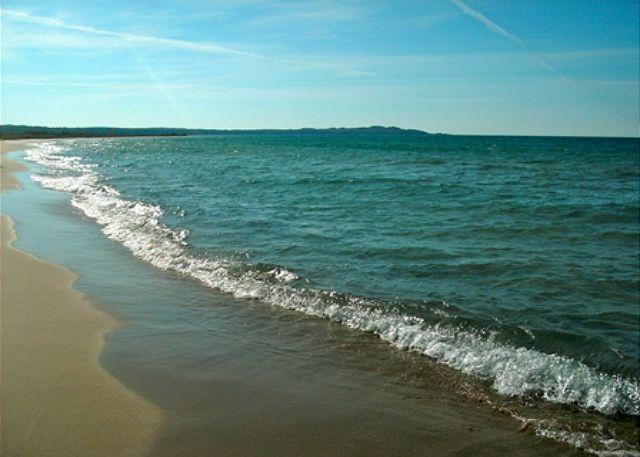 Cathead Beach Retreat - Image 1 - Northport - rentals