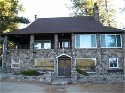 Midoriland - Image 1 - Big Bear Lake - rentals