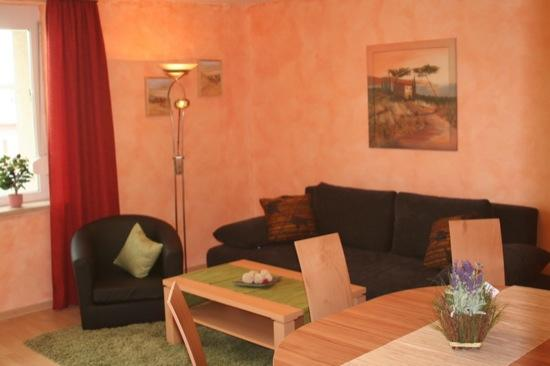 Vacation Apartment in Nuremberg - 807 sqft, spacious, beautiful, bright (# 2545) #2545 - Vacation Apartment in Nuremberg - 807 sqft, spacious, beautiful, bright (# 2545) - Nuremberg - rentals