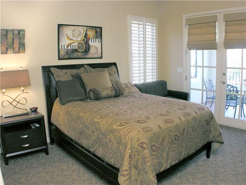 Legacy Villas @ LQ Resort 0780 - Image 1 - La Quinta - rentals
