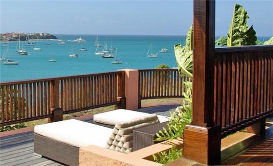 Caribali Villa - Grenada - Caribali Villa - Grenada - South Coast - rentals