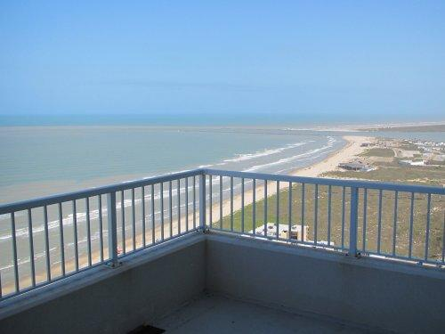Sapphire Penthouse #2902 - Image 1 - South Padre Island - rentals