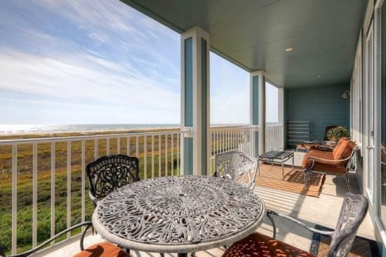 Safari Beach - Image 1 - Galveston - rentals